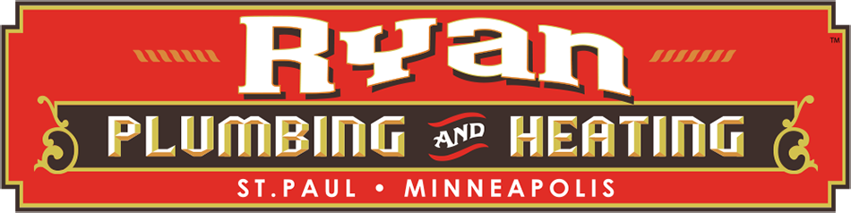 Ryan Plumbing and Heating