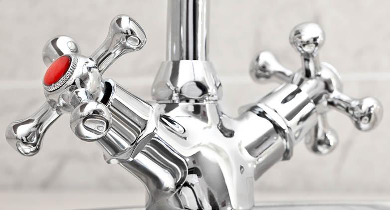 Twin-Cities-Plumbing-Repair-Installation