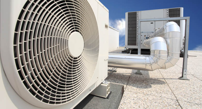 Twin-Cities Air conditioning Installation