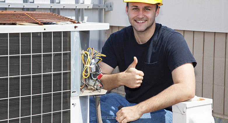 Twin-Cities Air Conditioning