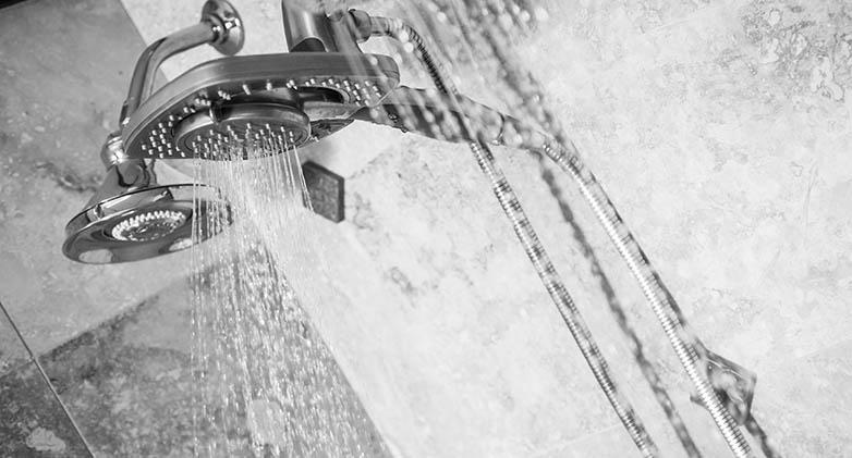 twin-Cities-water-heater-repair